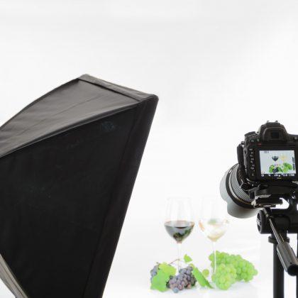 צילום מוצרים – להסתכל על מוצר מזוית אחרת