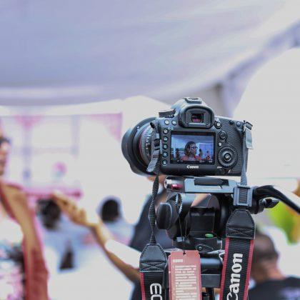 צילום אירועים – הכל בשביל האירוע שלכם