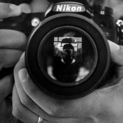 צלמים בצפון – כל הצלמים במקום אחד