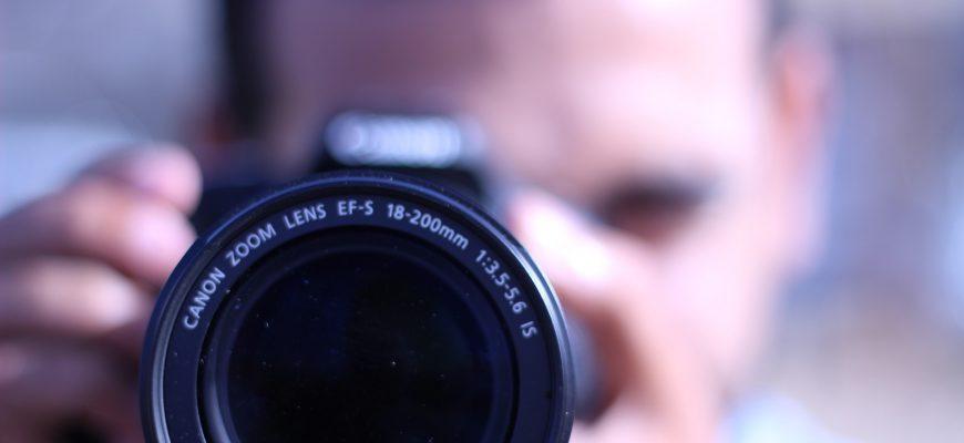 צלמים – כל הצלמים באתר אחד