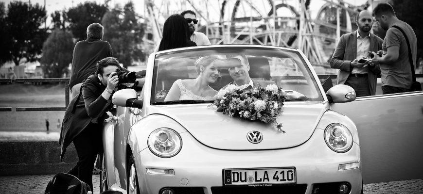 צילום חתונות – צילום שתזכרו לתמיד